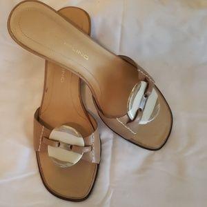 Bandolina Sandals with heel